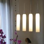 Beispiel Beleuchtungsberatung